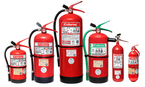 https://i2.wp.com/www.profire.com.ar/img/profire-matafuegos-extintores-fistoray-extintores-manuales-1.png?w=1440