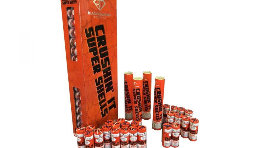 Crushin-it-shell2-1200x675