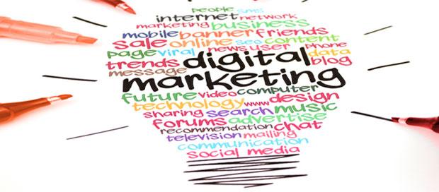 7 infalíveis dicas de Marketing Digital para a sua loja virtual.
