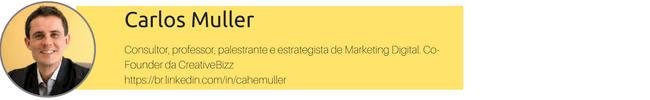 tendencias-de-marketing-digital-2017-carlos-muller