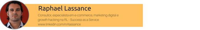 tendencias-de-marketing-digital-2017-raphael-lassance