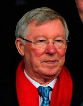 Obsession with big-money signings obscures far bigger issues for joyless Red Devils