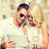 Online Forums for Hosts and Guests of Short Term Rentals