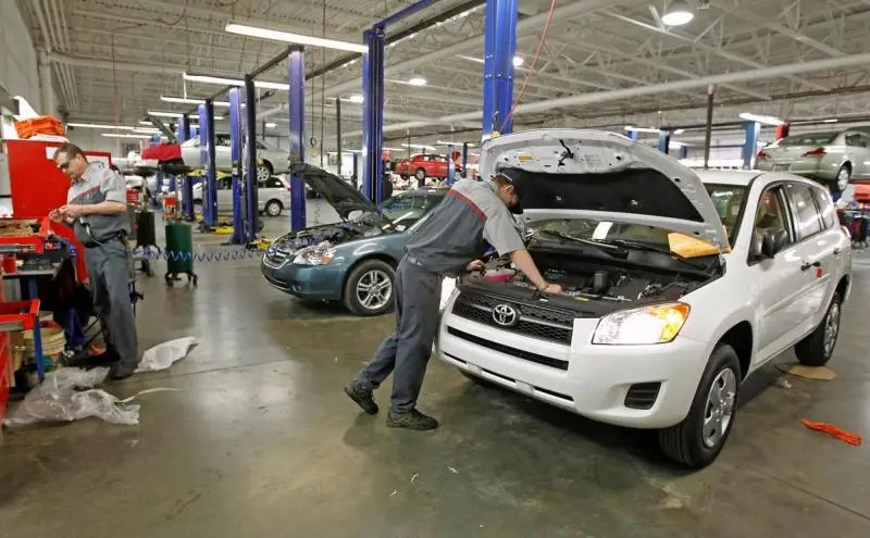 Sourcing Used Car Inventory in today's Bipolar Used Car Market