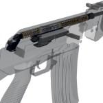 0001076_ak-47-rifles-545×39-762×39