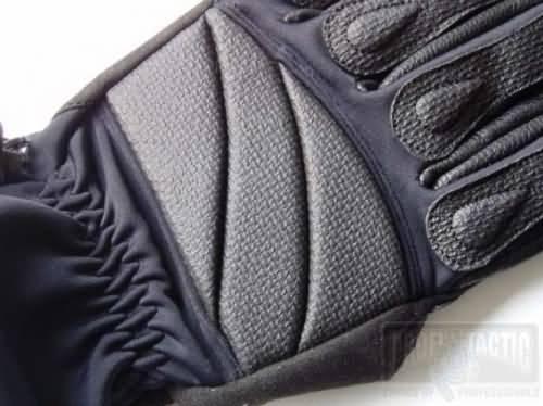 Taktické rukavice RES-20
