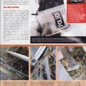 Protiúderový štít AS-60-100
