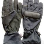 Taktické rukavice  Res-29 KEVLAR 3