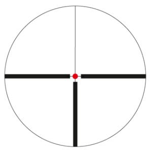 Meostar R2 2.5-15x56 RD  4c