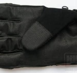 Špeciálne rukavice proti prepichu