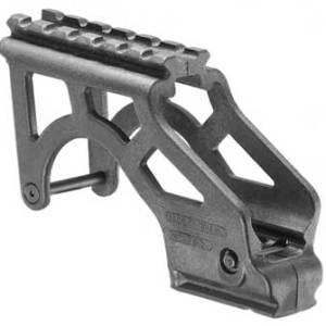Glock Tactical Scope Mount