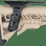 Lícnica pre GRL-16 1