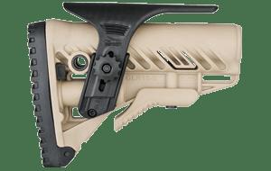 Lícnica pre GRL-16