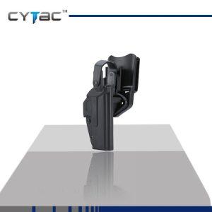 Služobné puzdro pre Glock 17