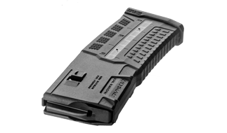 Zásobník FabDefense Ultimag pre zbran AR15/M4, .223 Rem, 30 ran