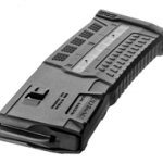 Zásobník FabDefense Ultimag pre zbran AR15/M4,