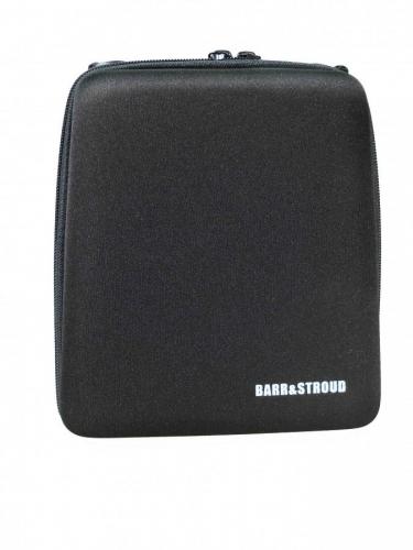 Barr&Stroud Series 4 10x42 ED