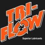 Tri-Flow 200ml 3