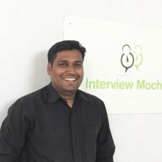 Amit-Mishra-ProfitBooks-accounting-Customer