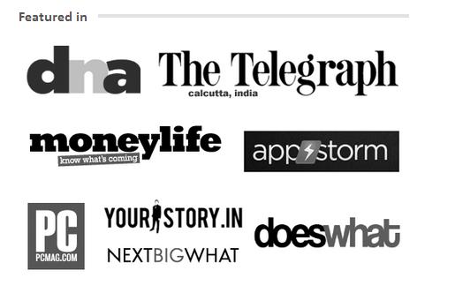 ProfitBooks Media Coverage