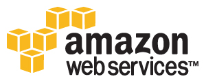 Amazon-AWS-Data-Security