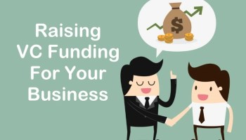 10 Funding Options To Raise Startup Capital For Business