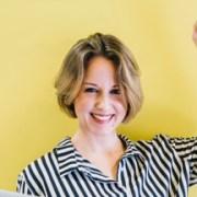 Jeniffer - Happy Customer