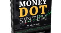 Forex system reviews
