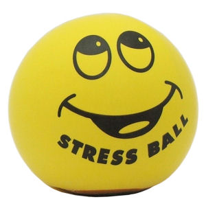 Reduce Business Stress
