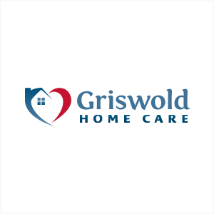 Griswold-Home-Care