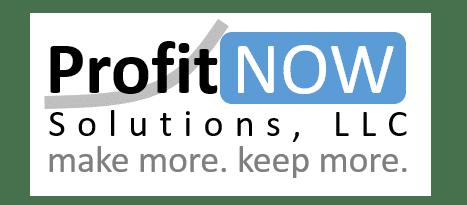 Logo - Profit Now Solutions, LLC