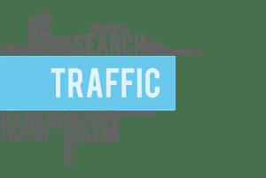 35% Revenue Increase from Your Website! 35% Revenue Increase from Your Website! Free Traffic