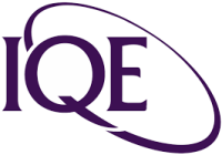 IQE (LON:IQE) Posts Intra-Day Profit Warning: Shares Fall 30%