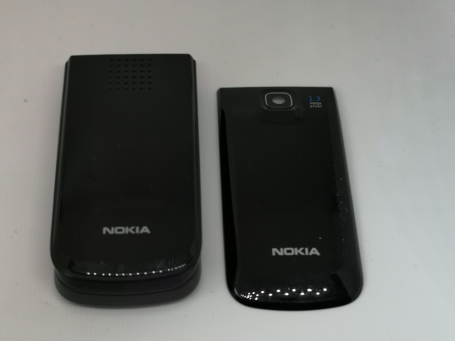Nokia 2720 Fold Review - Entry Level Foldable Mobile Phone
