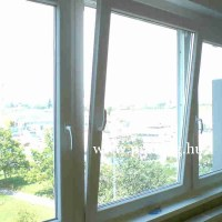 panellakás műanyag ablakcsere
