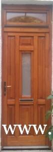 kültéri ajtó csere budapest 3.kerület