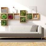 15 Living Wall Designs For A Fresh Home Proflowers Blog