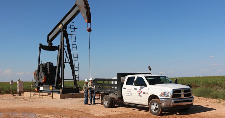 Oil and gas: Difference between resources and reserves
