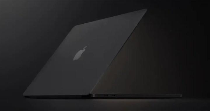 13-inch MacBook Pro vs. 12-inch MacBook: A comparison