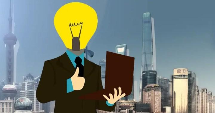 Energy economics: What is energy economics?