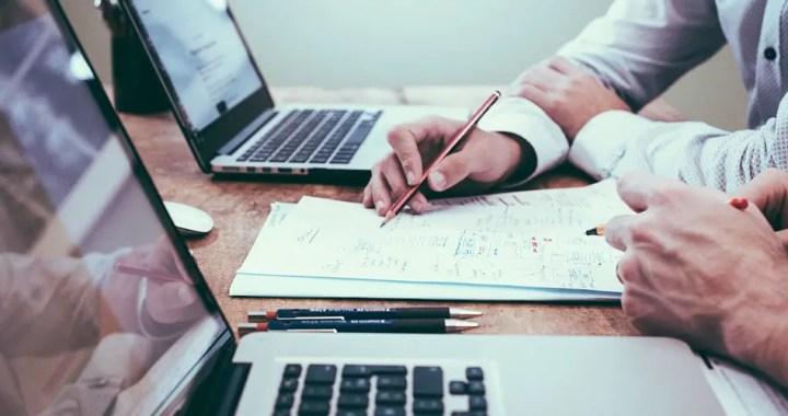 Components of a procurement plan