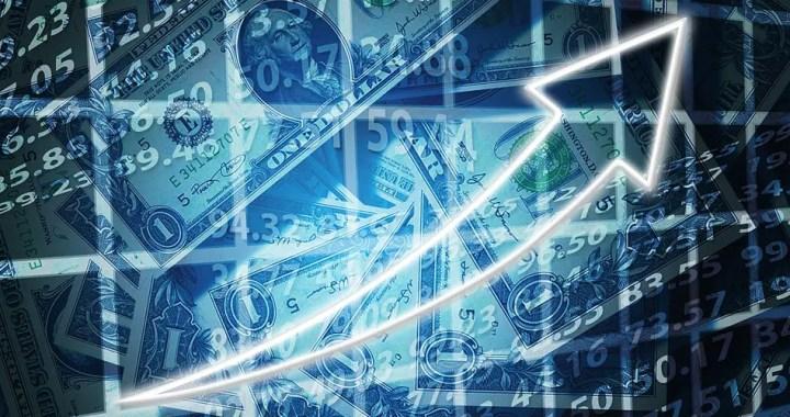 Keynesian economics definition and explanation