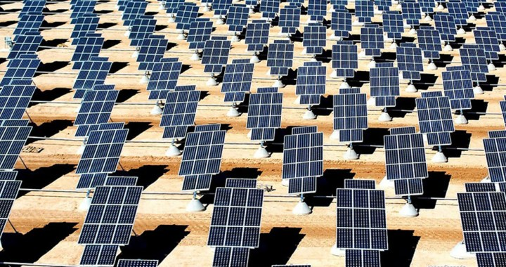 Solar PV: Advantages and disadvantages of solar panels