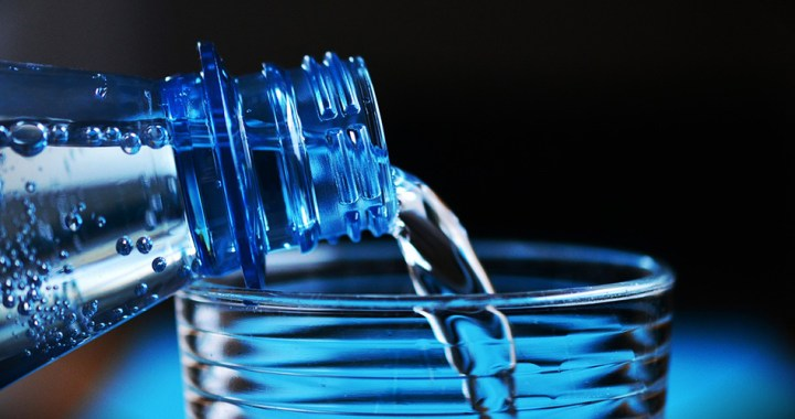Explainer: Causes of water intoxication