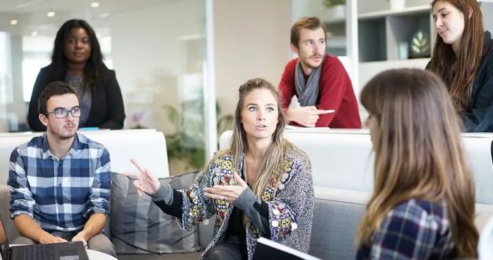 Transformational leadership: Advantages and disadvantages