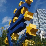 European Union and the Eurozone: Difference