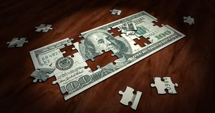 Minsky: The financial instability hypothesis