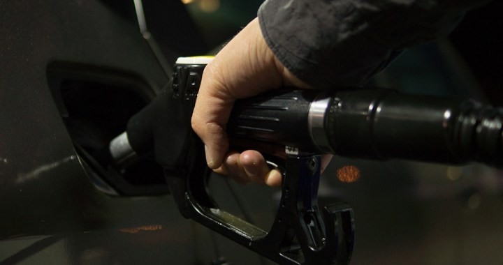 Diesel Fuel vs. Petrol Fuel: The Difference