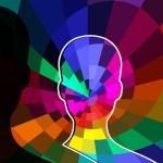 Criticisms of Psychology as a Scientific Discipline