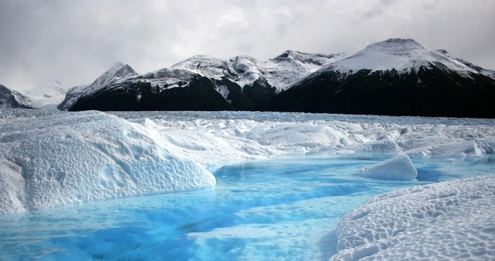 Proposed Solutions to Refreeze the Arctic